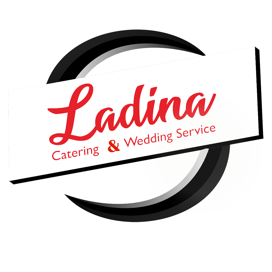 Ladina Catering